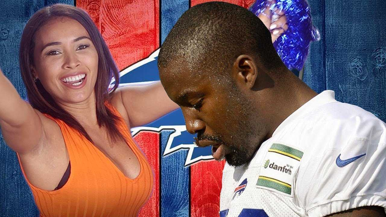 Vontae Davis QUITS NFL In The Middle Of The Game!
