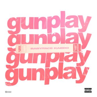 "Internet Money Upstart Babyface Kaedo Flashes Ferocious Flows in ""Gun Play"" 🔫"