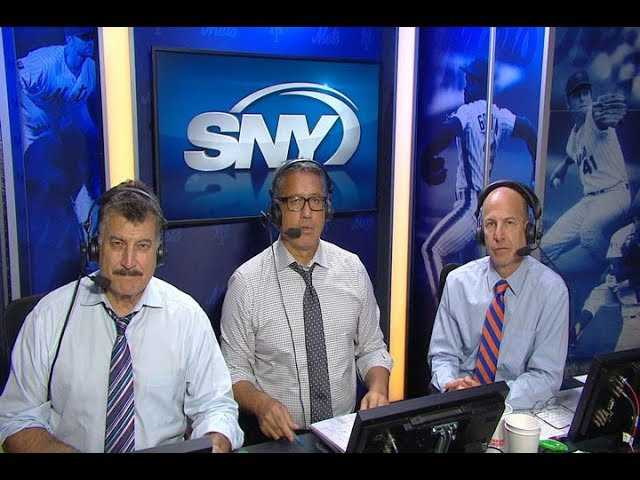 Cadillac Post Game Extra 08/20/18 - Mets blunder in extras leads to loss