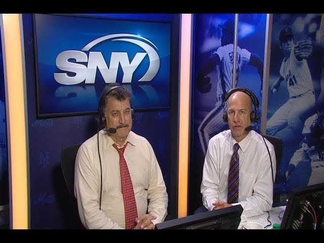 Cadillac Post Game Extra - 09/12/18 - Wheeler, Mets, rout Marlins