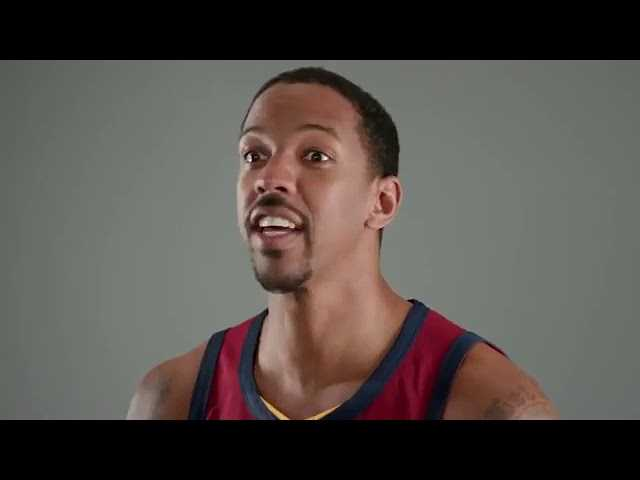 Channing Frye Reaction to the JR Smith SUPREME TATTOO!