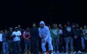 Dave East & Styles P – We Got Everything (Director's…