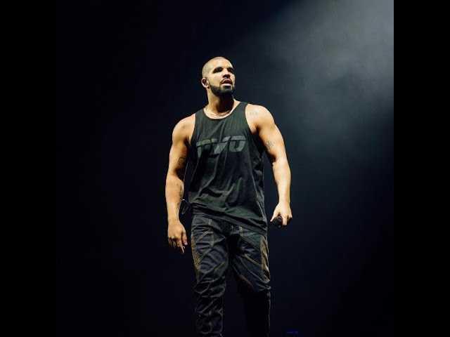 Drake d i s s e d Kanye and Kanye apologized