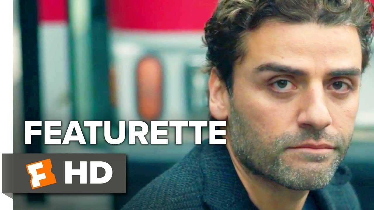 Life Itself Featurette - The Cast (2018)   Movieclips Coming Soon