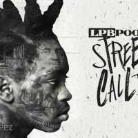 LPB Poody - Honestly (Streetz Callin)