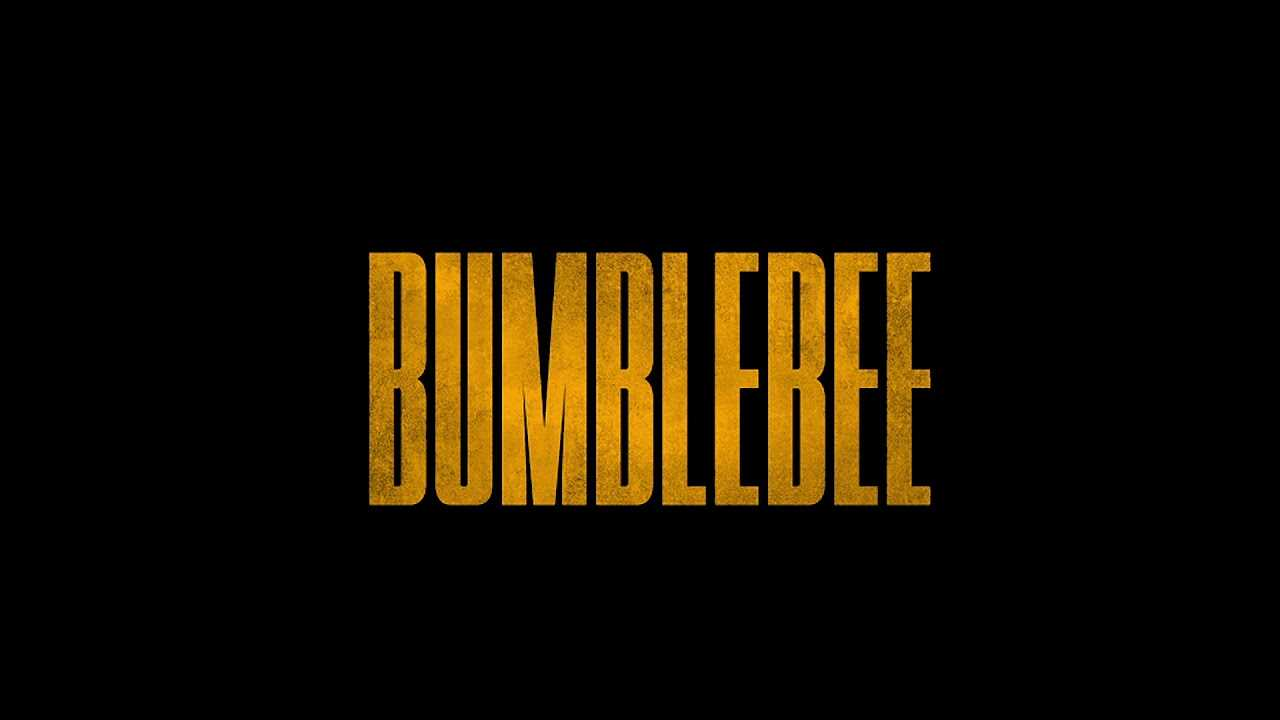 "Meek Mill x Dave East - ""BUMBLEBEE"" 