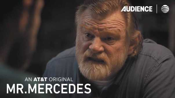 Mr. Mercedes | Season 2, Episode 7: Promo | AT&T AUDIENCE Network