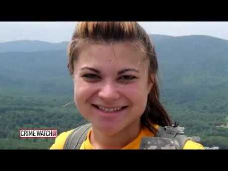 Pregnant and missing: What happened to Bethany Decker?
