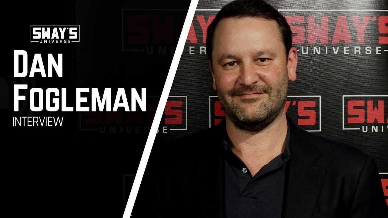 'This Is Us' Creator Dan Fogelman Talks New Movie 'Life Itself'