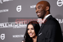 """Celeb Stalkings: JESSICA ALBA, KATY PERRY, KOBE BRYANT AND MORE ATTEND THE """"2018 BABY2BABY"""" GALA PRESENTED BY PAUL MITCHELL [PHOTOS]"""