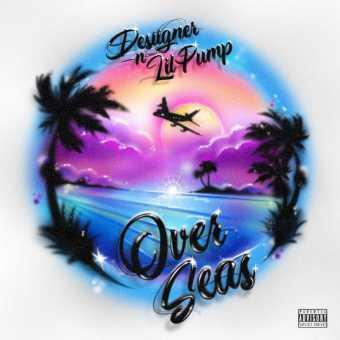 New Single: Desiigner | Overseas (feat. Lil Pump) [Audio]