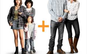 """ISABELA MONER RELEASES """"I'LL STAY"""" FROM INSTANT FAMILY OPENING IN…"""