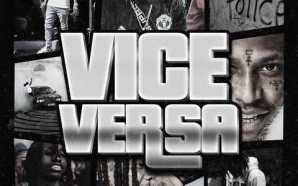 EP Stream: Nef The Pharaoh & ShooterGang Kony | Vice…