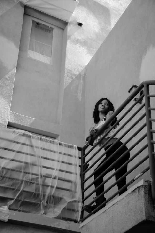 "Singer / Songwriter Susana Esono Talks New Single ""Wanna"", Being a Indie Artist & More [Interview]"