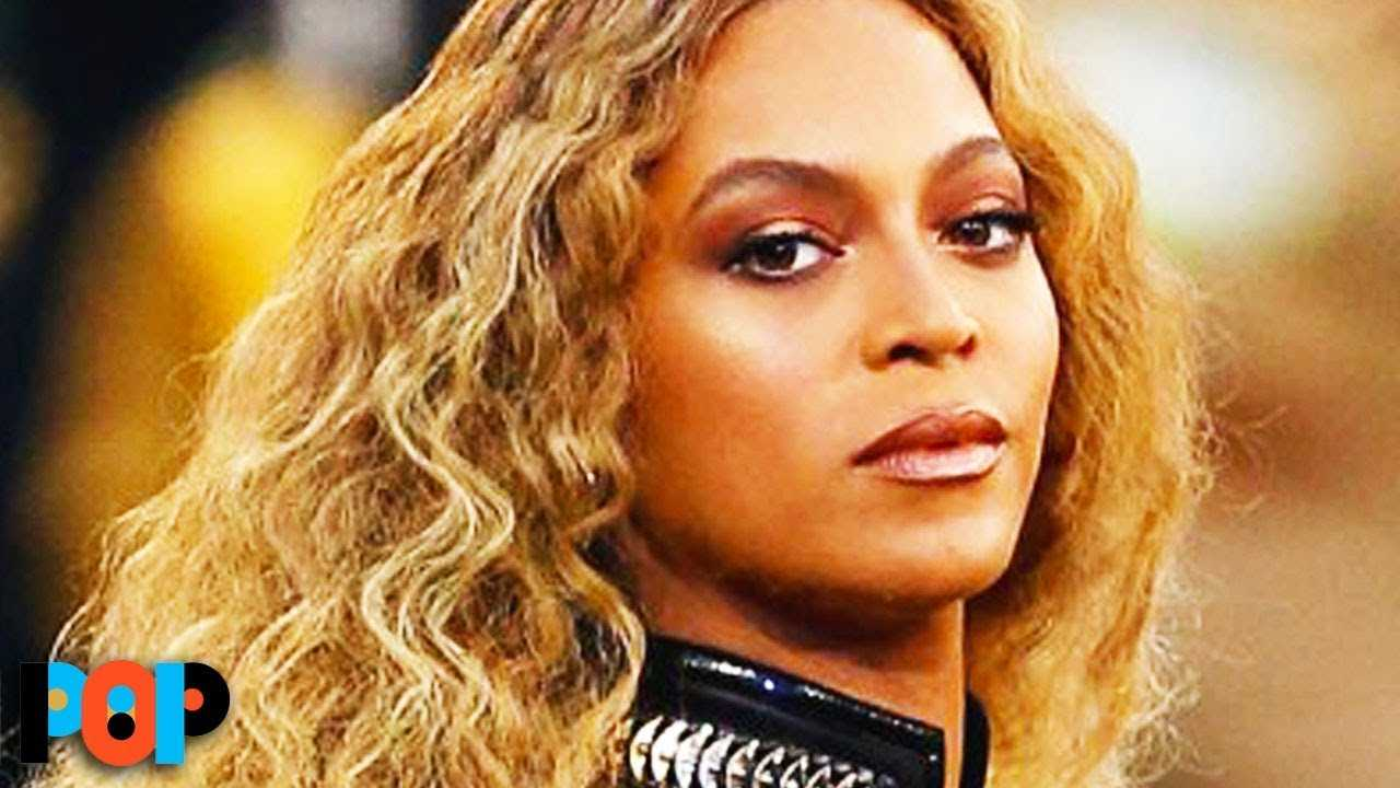Beyoncé Will CONTROL Vogue's September Issue Cover