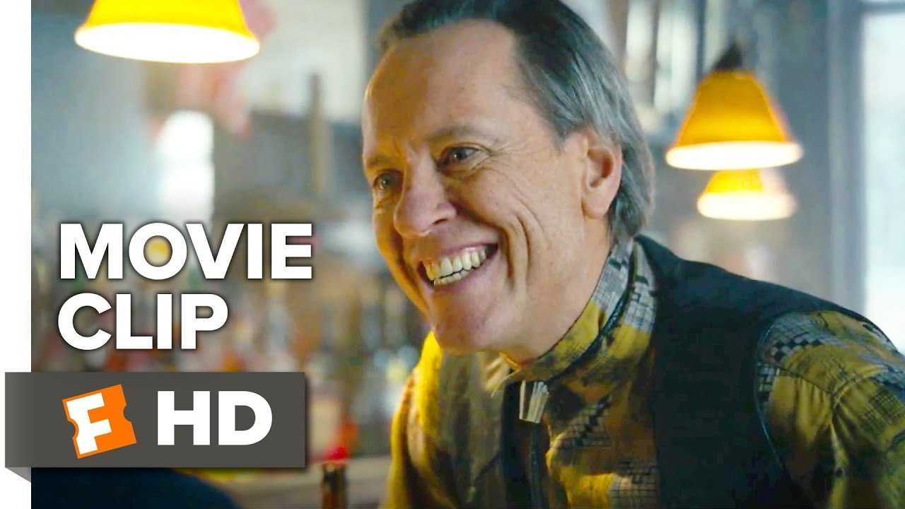 Can You Ever Forgive Me? Movie Clip - Buy You A Drink (2018) | Movieclips Coming Soon