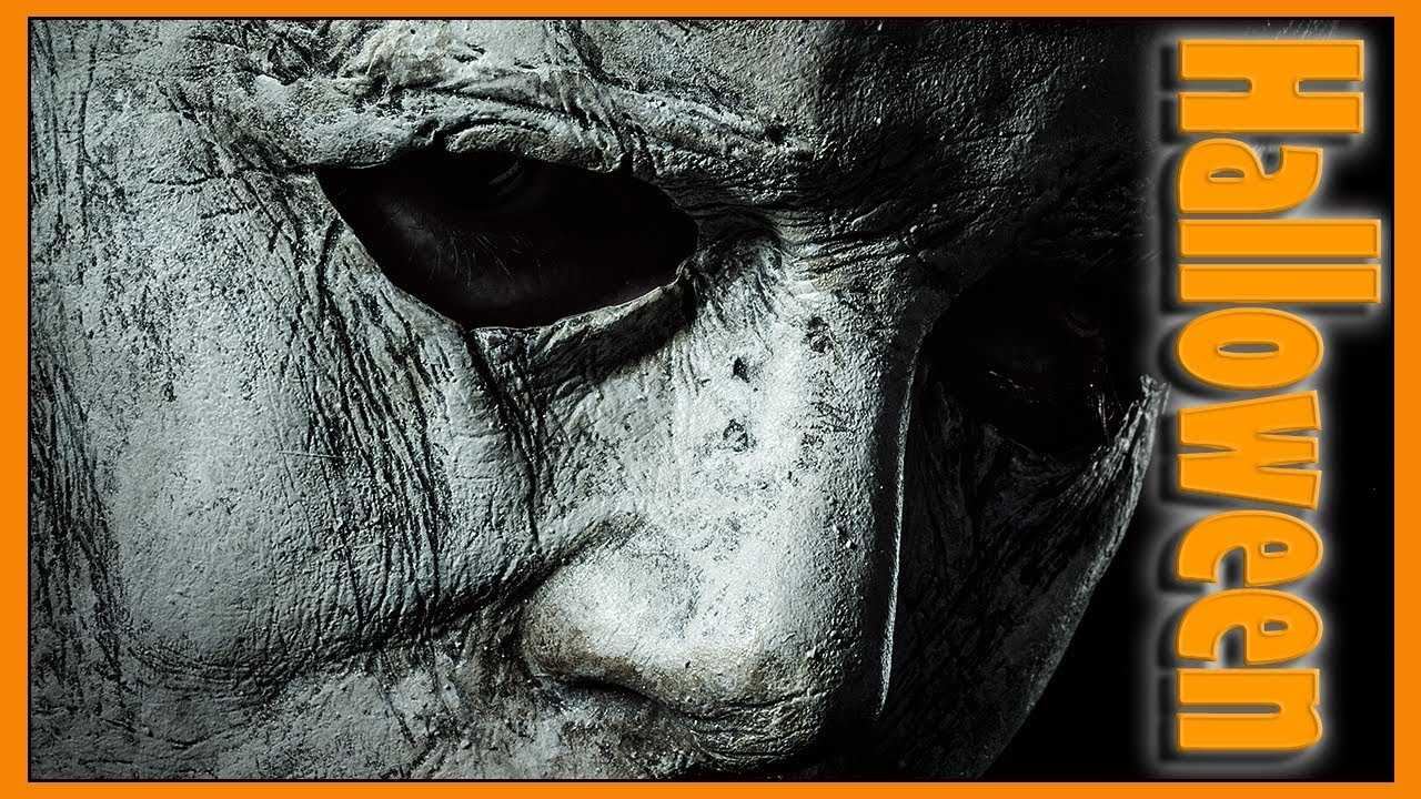 Jamie Lee Curtis on the new HALLOWEEN! - HollywoodTV