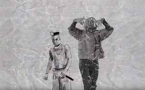 "Lil Pump & XXXTentacion Drop Music Video For ""Arms Around…"