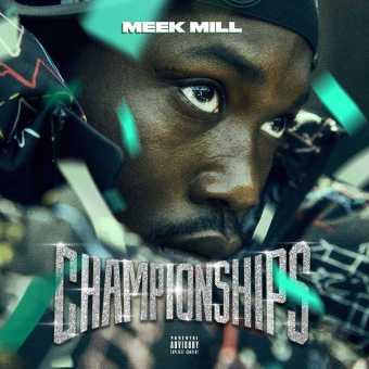 New Single: Meek Mill | Oodles O' Noodles Babies [Audio]