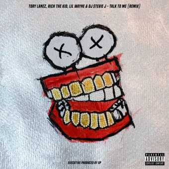 Tory Lanez & Rich The Kid | TAlk tO Me (Remix) [feat. Lil Wayne] [Audio]