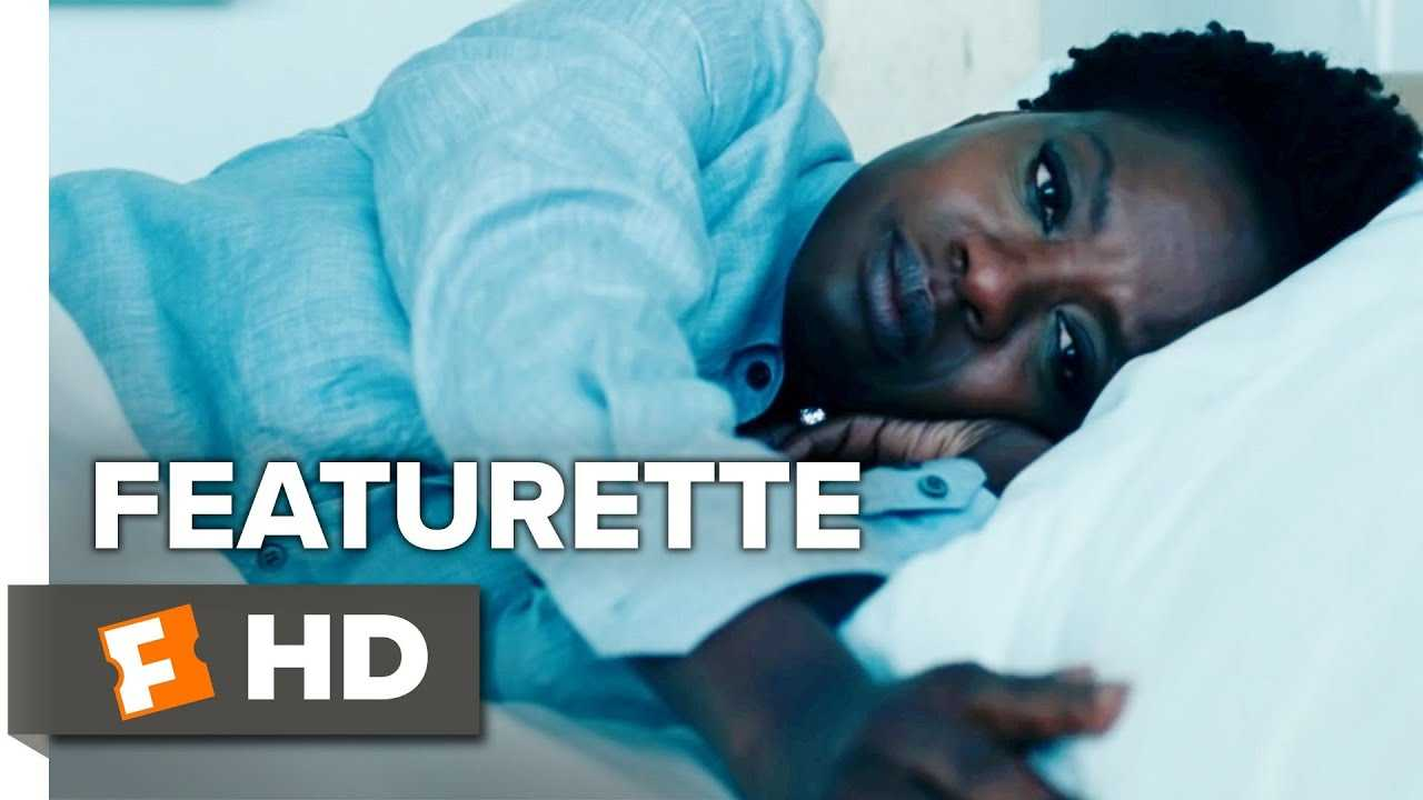 Widows Featurette - The Story (2018)   Movieclips Coming Soon