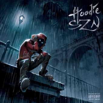 New Project: A Boogie wit da Hoodie | Hoodie SZN [Audio]