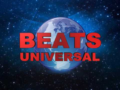 BeatsUniversal