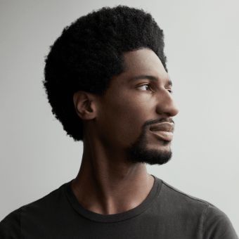 JON BATISTE Scores First GRAMMY Nomination [Music News]