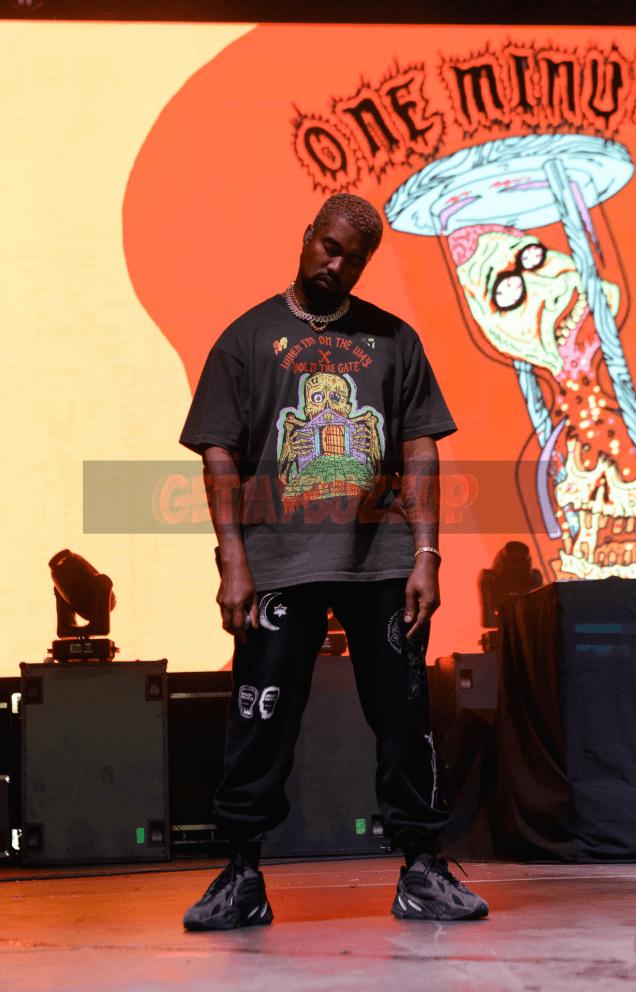 Kanye West (2)_result