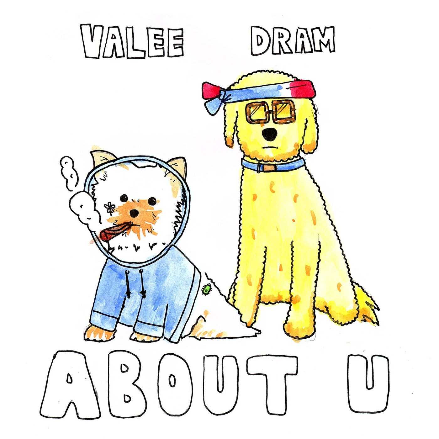 Valee