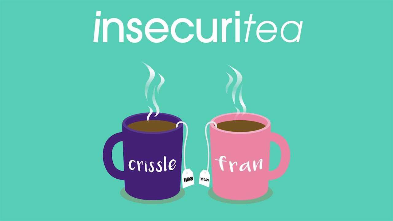 InsecuriTEA: Ghost-Like
