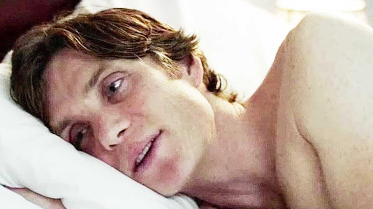 THE DELINQUENT SEASON Trailer (2018) Cillian Murphy, Andrew Scott Romance Movie [HD]