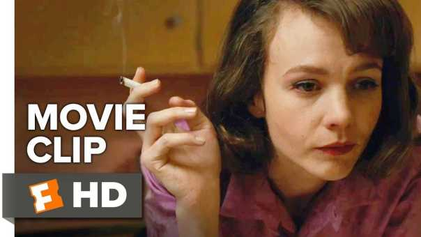Wildlife Movie Clip – Beauty (2018)   Movieclips Coming Soon