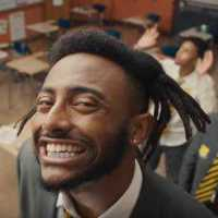 "AMINE RELEASES NEW VIDEO FOR SINGLE ""BLACKJACK"" [MUSIC VIDEO]"