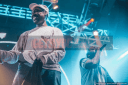 Ying Yang Twins perform at LEX Nightclub inside Grand Sierra Resort and Casino [Event Recap]
