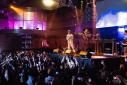 Event Recap: Twista performs at LEX Nightclub inside Grand Sierra Resort and Casino [Photos]