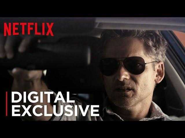 Dirty John: Season 1 | John | Netflix