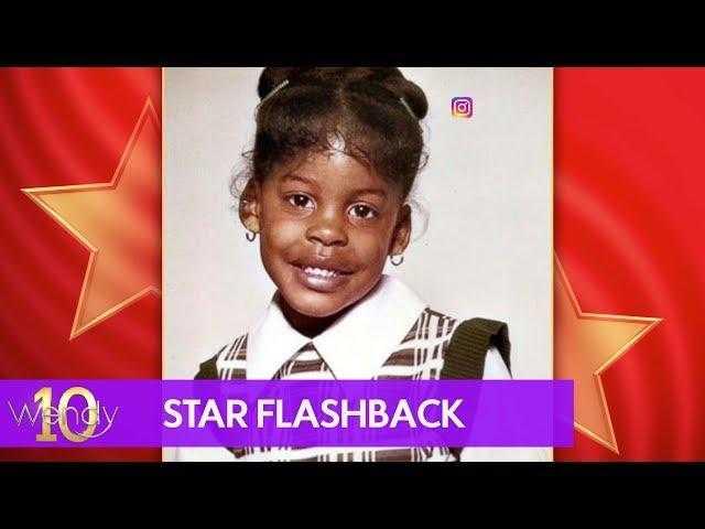 Star Flashback
