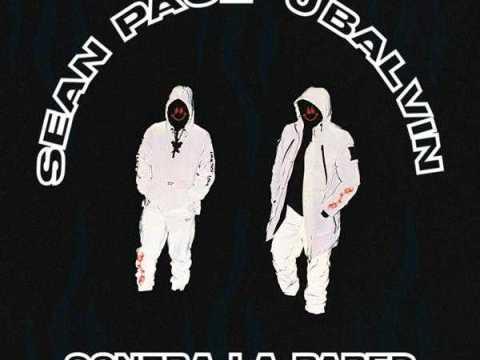 Sean Paul & J Balvin