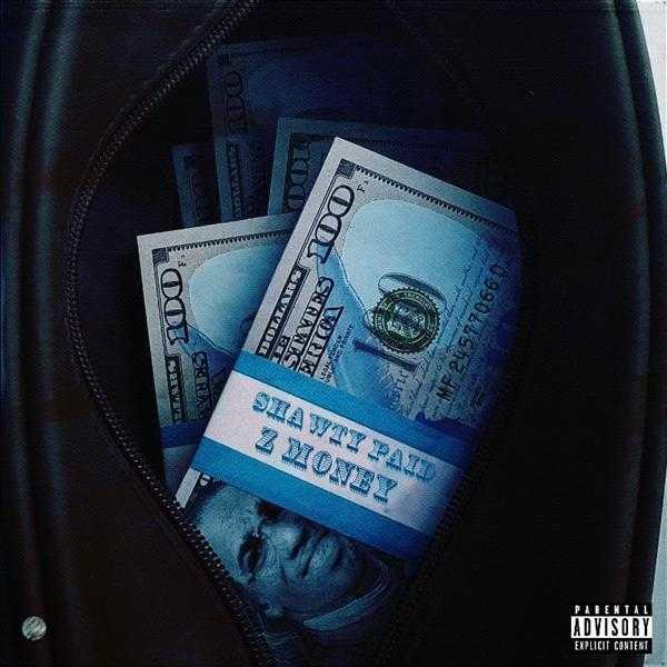 Z Money