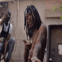 "King Von - ""Cousins"" ft. JusBlow 600 [Video]"