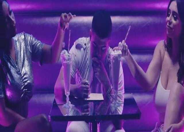 "ILOVEMAKONNEN Drops ""Drunk On Saturday"" Video [Music Video]"