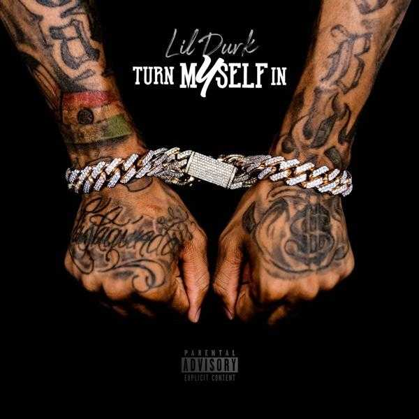 """Lil Durk Talks to His Loved Ones and Fans on """"Turn Myself In"""" [Audio]"""