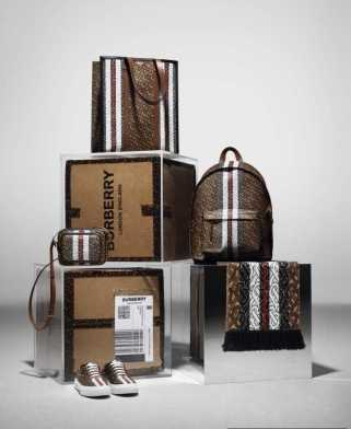 Under embargo until 14 May - The Monogram Collection_002-Optimized