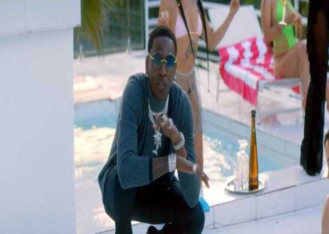 Young Dolph -