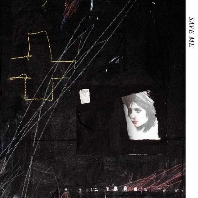 New Album: Future – SAVE ME [Audio]
