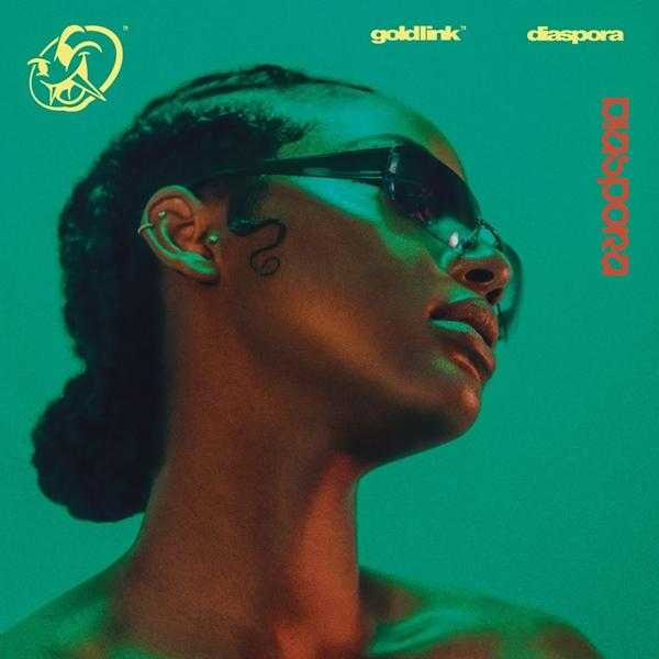 New Single: GoldLink - U Say (feat. Tyler, The Creator & Jay Prince) [Audio]