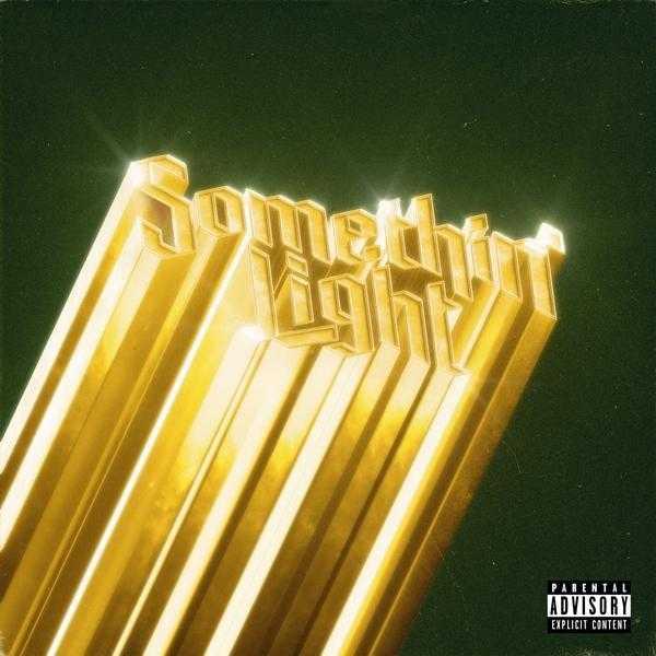 EP Stream: P-Lo – Somethin' Light [Audio]