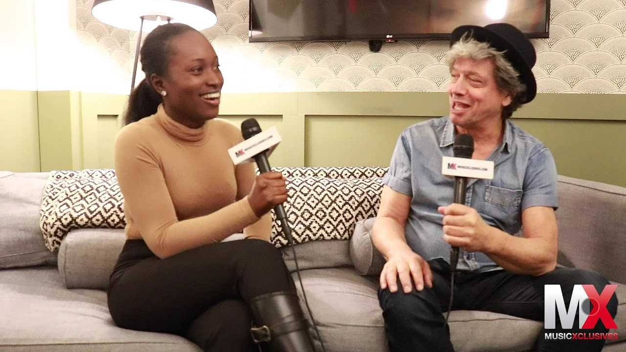 Louis Atlas Talks Upcoming Show in NY, Reggae Music, Coconut Dream, Jamaica, Songwriting + More