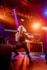 MGK at LEX Nightclub, Saturday, July 20_6_Credit Nick Schab
